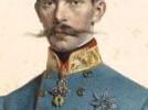Rainer von Österreich (1817-1913)